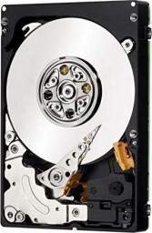 Dysk serwerowy Toshiba ALLEGRO 14 1200GB SAS 12GB/S AL14SEB120N