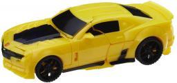 Hasbro Transformers MV5 Onestep Bumblebee (GXP-588979)
