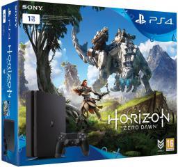 Playstation 4 Jaka Wersje Wybrac Jaka Najlepsza Polecane