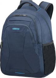 "Plecak Samsonite 14.1"" (33G41001)"