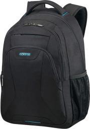 "Plecak Samsonite 17.3"" (33G-09-003)"