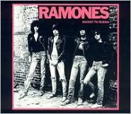 Ramones, The Rocket To Russia