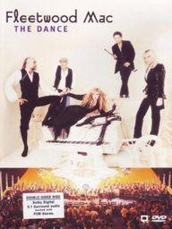 Pop Fleetwood Mac Dance,The