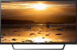Telewizor Sony KDL40WE660BAEP