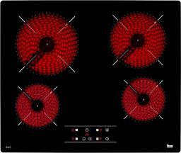 Płyta ceramiczna Teka TB 6415 (40239042)