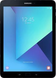 "Tablet Samsung Galaxy Tab S3 9.7"" Black (SM-T825NZKAXEO)"