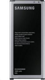 Bateria Samsung EB-BG850BBC - EB-BG850BBC