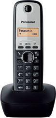 Telefon bezprzewodowy Panasonic KX-TG1911PDG