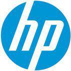 Bateria HP 3 Cell,  Lithium-ion, 2,8Ah  (807956-001)
