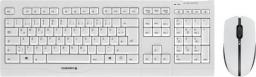 Klawiatura + mysz Cherry B.UNLIMITED 3.0  (JD-0410DE-0)