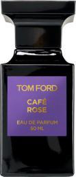 Tom Ford Café Rose EDP 50ml