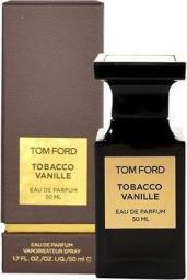 Tom Ford Tobacco Vanille UNI 50ml