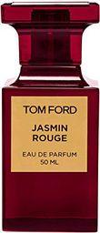 Tom Ford Jasmin Rouge (W) EDP/S 50ml