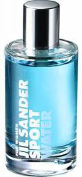 JIL SANDER Sport Water EDT 50ml
