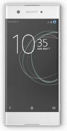 Smartfon Sony Xperia XA1 32 GB Dual SIM Biały  (1308-4265)
