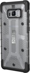 Urban Armor Gear UAG Plasma do Samsung Galaxy S8 + (GLXS8PLS-L-IC)