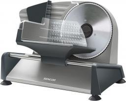 Sencor SFS 4050SS (41003559)