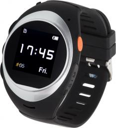 Smartwatch Garett GPS 2