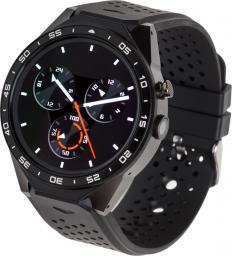 Smartwatch Garett Electronics Expert