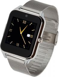 Smartwatch Garett Electronics G26