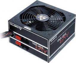 Zasilacz Chieftec 650W (GPS-650C)