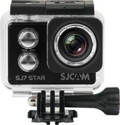 Kamera SJCAM SJ7 Star (R-RS-SJ7000-CZA)
