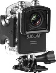Kamera SJCAM M20 (R-RS-M20-CZA)
