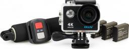 Kamera EKEN H10 4K (EKNH10B)