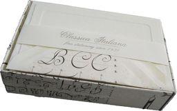 Rossi Papeteria box mała BSC 410 - WIKR-1032741