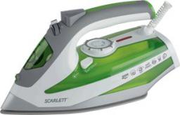 Żelazko Scarlett SC-SI30K08