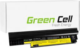 Bateria Green Cell 42T4812 42T4813 do Lenovo ThinkPad Edge 13 E30 (LE37)