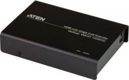 Transmiter FM Aten ATEN VE812T (60664D)