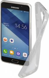 Hama Etui Crystal Clear do Samsung Galaxy A5 (2017) (001787250000)