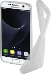 Hama Etui Crystal Clear do Samsung Galaxy S8 (001787500000)