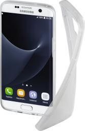 Hama Etui Crystal Clear do Samsung Galaxy S8+ (001787510000)
