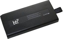 Bateria Battery Tech DELL Latitude 14 7407 6C (DL-L14X6)