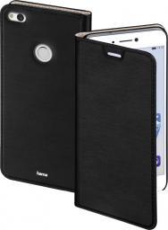Hama Etui Slim BOOKLET do Huawei P8 lite (2017) (001787910000)