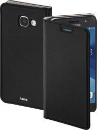 Hama Etui Slim BOOKLET do Samsung Galaxy A3 (2017) (001787260000)
