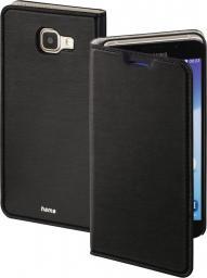 Hama Etui Slim BOOKLET do Samsung Galaxy A5 (2017) (001787270000)