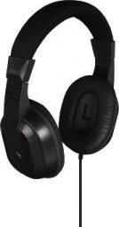Słuchawki Thomson HED4407 (001324690000)