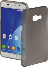 Hama Ultra Slim do Samsung Galaxy A3 (2017) (001787380000)