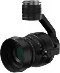 Kamera DJI Zenmuse X5S (CP.ZM.000496)