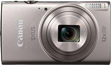 Aparat cyfrowy Canon Ixus 285 HS (1079C011)