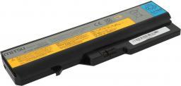 Bateria Mitsu do Lenovo IdeaPad G460, G560, 4400 mAh, 10.8V (BC/LE-G560)
