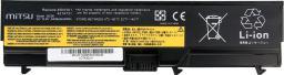 Bateria Mitsu do Lenovo Thinkpad T430, T530, 4400 mAh, 10.8 V (BC/LE-T430)