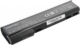Bateria Mitsu do HP Probook 640 G0, G1,  4400 mAh, 10.8 V (BC/HP-640G1)