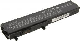 Bateria Mitsu do HP dv3000, 4400 mAh, 10.8 V (BC/HP-DV3000)