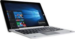 Tablet Kiano Intelect X3 HD 10.1''
