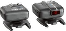 Cullmann CUlight Trigger 500C do Canon (61810)