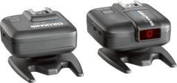 Cullmann CUlight Trigger 500N Trigger do Nikon (61820)